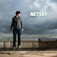 Netsky – Let's Leave Tomorrow
