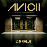 Avicii – Levels (Original mix)